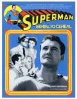 The  movie serials and original TV adventures!